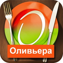 Oliviera Russia