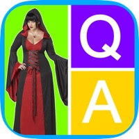 Codes for Trivia for Twilight Fan -  Vampire, Werewolf and Love Quiz Hack