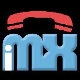iMXFone