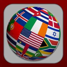 Activities of National Flags Quiz Ultimate