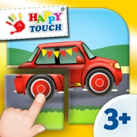 Codes for Cars Puzzle Mega Pack - Kids App by Happy-Touch® Free Hack