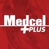 Medcel Residencia Medica Plus