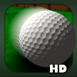 Putt Putt: 3D Mini Golf HD