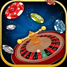 Aces Bankroll Roulette Croupier