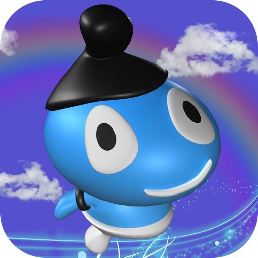 Alien Smoof Running - Слушать лучших бесплатных игр прохладном игры футбол спорт онлайн для девочек бесплатные скачать гонки игри игра бесплатно
