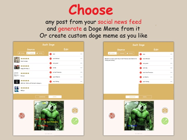 643x0w such doge create your own shiba inu doge meme in seconds! on the