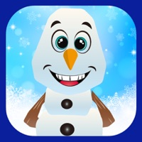 Codes for Crossy Snowman Hack