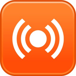 Internet Live Radio  - Radio Stations with Free Music Online
