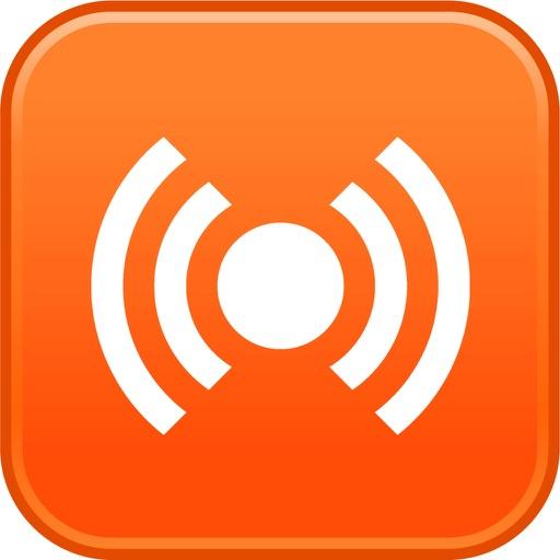 Internet Live Radio  - Radio Stations with Free Music Online