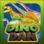 Dino Dan: Dino Racer