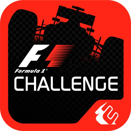 F1™ Challenge Review