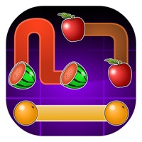 Codes for Awesome Fruit Slider  FREE – Match the Jelly Fruits, Tap and Slide to Connect and Splash by Divi Tree Hack