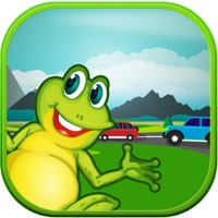 Codes for Froodie: Frog free jump - Frogger Froggy for iPad Hack