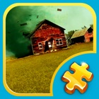 Jigsaw Puzzles 5000+ icon