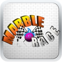 Codes for Marble Race: Labyrinth Racing Challenge Hack