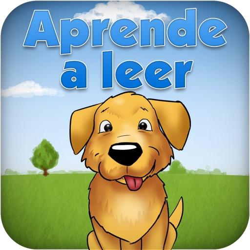 Aprender a leer para niños de 4 a 6 años