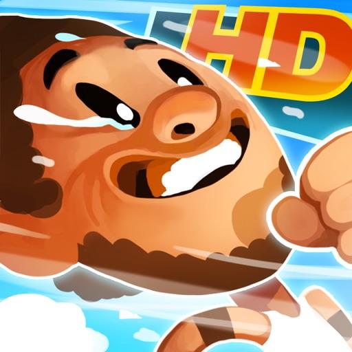 1000 Heroz HD
