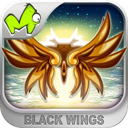 BlackWings.Defender