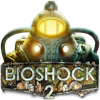 BioShock 2 - Feral Interactive Ltd