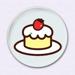 163.蛋糕做法大全离线版HD 入门烘焙烤箱食谱美味糕点制作方法