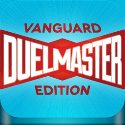 Duel Master: Cardfight!! Vanguard Edition