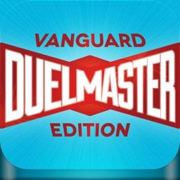 Duel Master: Cardfight!! Vanguard Edition