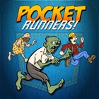 Pocket Runners icon