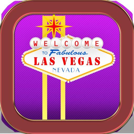 Big Spin Muggins Slots Machines - FREE Las Vegas Casino Games