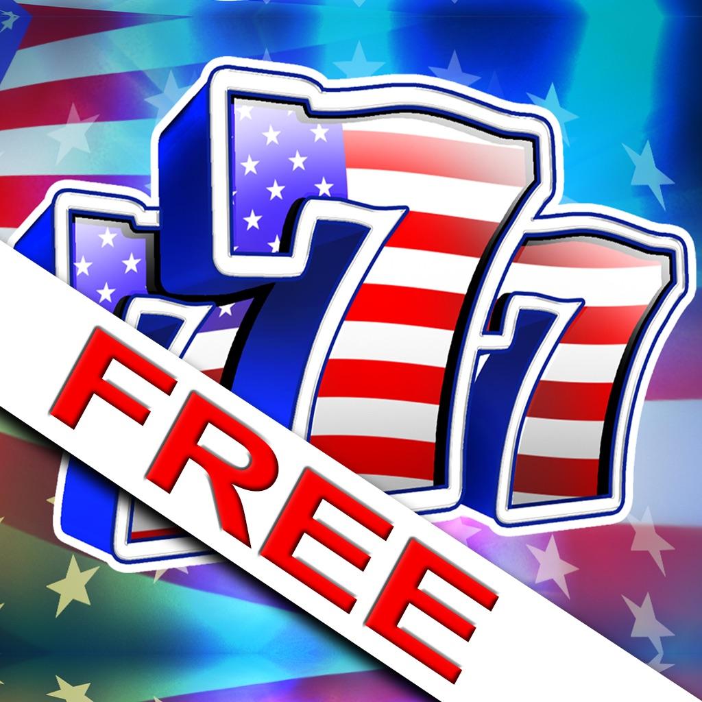 American 7's Slots hack