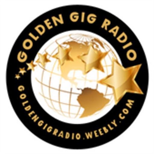 Golden Gig Radio