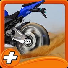 Activities of Motorcycle Trial Racing 3D