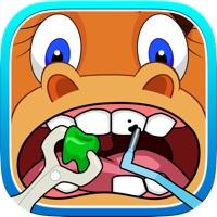 Codes for Pony Dentist Hack
