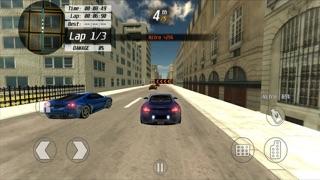 3D Street Racing 2のおすすめ画像4
