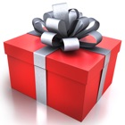 Gift - Ideas and adviser for gifting icon