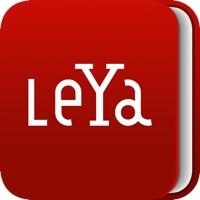 Codes for LeYa Online Hack