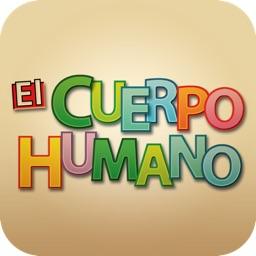 La Nación - El Cuerpo Humano