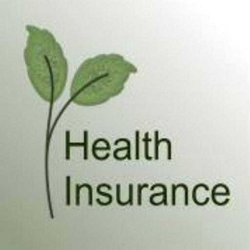 My Agent - Health Insurance