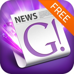 G!News Free version