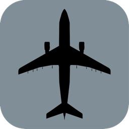 Dodge  Planes