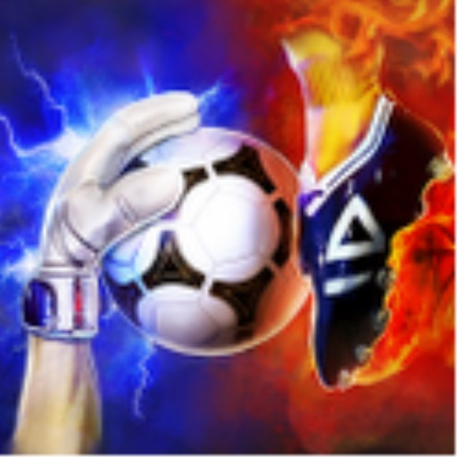 Barajas Futsal icon