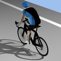 Codes for Pro Cycling Simulation Hack