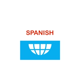 PolyGloty - Spanish Basic Phrasebook
