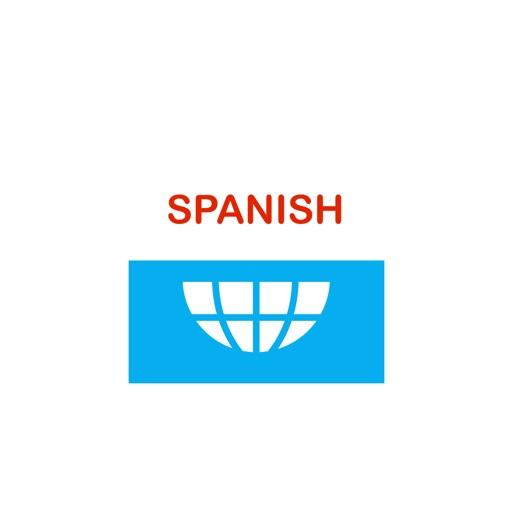 PolyGloty - Spanish Basic Phrasebook