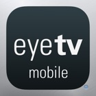 EyeTV Mobile icon
