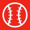 プロ赤ヘル野球