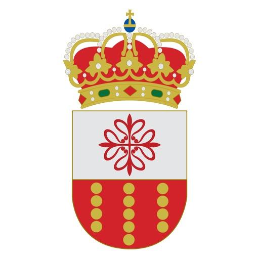 FIESTAS Villarrubia