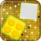 Action White Tile Escape Watch Where You Step icon