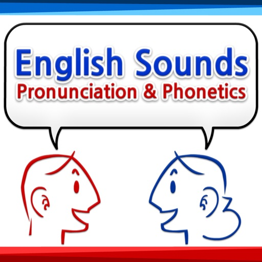 English Sounds: Pronunciation & Phonetics