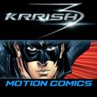 Krrish Comics icon