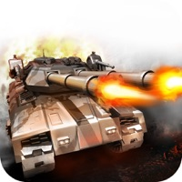 Codes for Steel Avengers - Global Tank War Hack